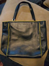 Kate Spade Tote Knoxville, 37916