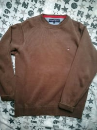 Pull Tommy Hilfiger  Briec, 29510