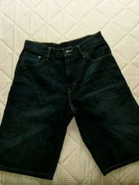 pants waist 30 Laurel, 20724