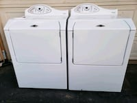 Maytag washer and electric 220v dryer San Marcos, 92069