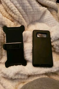 Otter Box Defender case for Note8 Colorado Springs, 80906