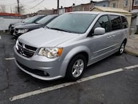 Dodge - Caravan - 2012 Baltimore
