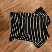 Tween tops - $3 each or all 4 for $10 Vaughan, L4J 8Y5