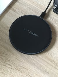 Wireless Fast Charger  Kornwestheim, 70806