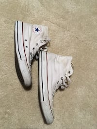 Converse - All star n. 38 Galatsi, 11147