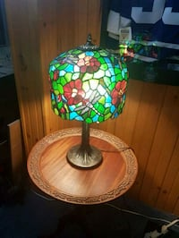 Dragonfly lamp  Welland, L3C