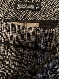 Size 14 NY&Co pants Germantown, 20874