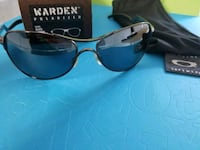 Men's sunglasses Vaughan