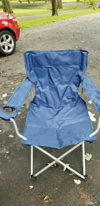 Sturdy portable outdoor chair Gaithersburg, 20878
