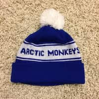 6ab6233eec9bb Used Ovo winter hat for sale in Windsor - letgo