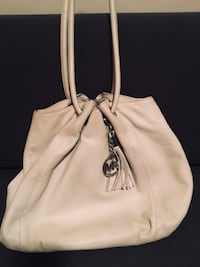 Michael Kors Purse/Bag Stoney Creek, L8G 3N3