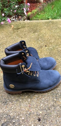 Exclusive timberland work boots Bowie, 20720