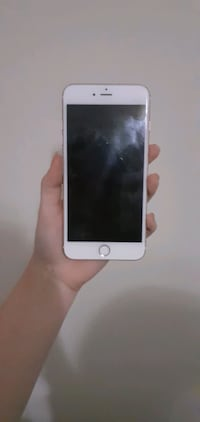 iphone 6s plus 16gb rose gold Şirintepe Mahallesi, 34415