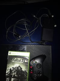 Xbox One 500gb Alexandria, 22309