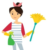 Cleaning Services Affordable & Reliable !!!! Ottawa, K4A 5A8