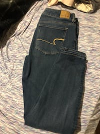 AE skinny jeans Winchester, 22602