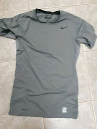 Nike xl Dri fit. Great condition