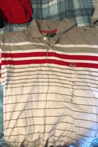 BRAND new ecko polo shirt