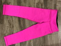 Lululemon leggings  3751 km