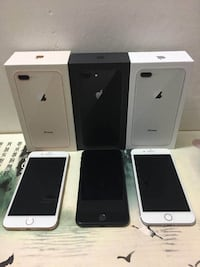 I phones for sale and galaxy's Monroe, 28110
