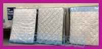 Mattress Liquidation Clearance Sale - Everything Greatly Reduced 304 mi