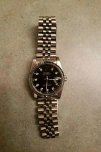 Rolex  Plymouth, 48170