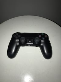 Play station 4 controller  Whitby
