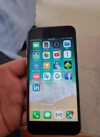Iphone 6 unlocked 32 GBmint condition Saskatoon, S7K 5H7