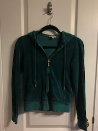 Juicy Couture Sweater Oakville, L6M 1S8