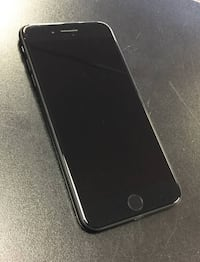 Apple iPhone 6s 32GB Factory unlocked  Alexandria, 22310