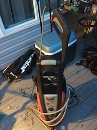 Electric power washer Sayville, 11782