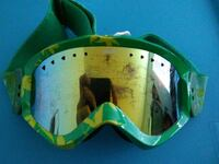 Anon Goggles Vail, 81657