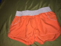 Athletic wear and shorts  Chatham, N7M 1A7