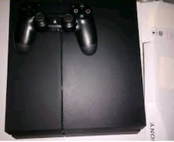 Ps4 original (only $100)