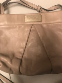 Marc by marc jacobs side bag MONTREAL