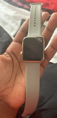 Apple Watch series 1 Cary, 27513