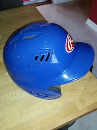 Rawlings Youth Baseball/Tee ball Helmet Gaithersburg, 20882
