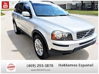 2010 Volvo XC90 for sale