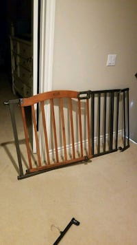 SUMMER Extra wide baby gate Temecula, 92592