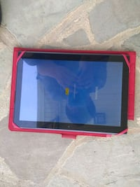Lenovo Tab 4 10 Android Tablet (Used)
