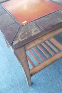 Beautiful End table North Beach, 20714