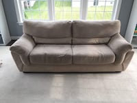 Queen sleeper sofa Derwood, 20855