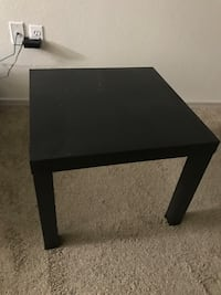 Side Coffee Table  Tempe, 85282