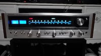 Pioneer SX-636 Stereo Receiver Toronto