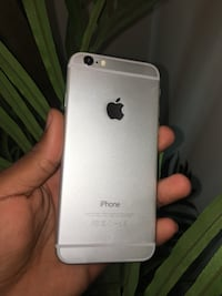 (PRICE IS FIRM) CARRIER UNLOCKED IPHONE 6 16GB
