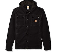 Carhartt Mens Big-Tall Big & Tall Bartlett Jacket BRAND NEW XL TALL Markham