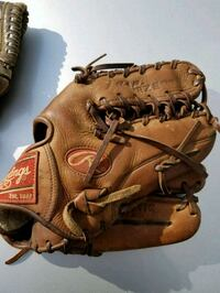 Rawlings infielder baseball glove for right-handed Downingtown, 19335