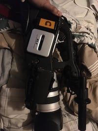 Canon digital video camera or best offer no charger New York, 10002