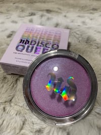 Urban decay new highlighter new ! Richmond Hill, L4C