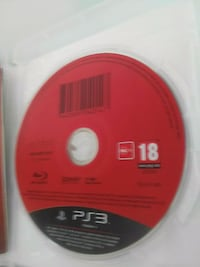 Ps3 Hitman Absolution  Sakarya, 42100